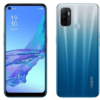 Oppo A53 (Fancy Blue 64GB + 4GB)