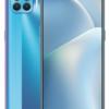 Oppo F17 Pro ( Magic Blue 128GB + 8GB)