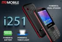 Me Mobile i251