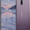 Nokia 2.4 (Charcoal 32GB + 2GB)