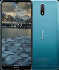 Nokia 2.4 (Fjord 64GB + 3GB)