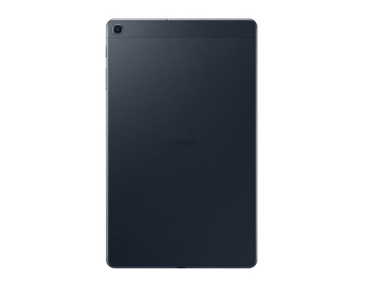 Samsung Galaxy Tab A 10.1 Model T510 (2019) (Black Wifi 32GB + 2GB)