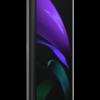 Samsung Galaxy Z Fold2 5G (Mystic Black  256GB + 12GB)