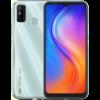 TECNO Spark 6 Go (Aqua Blue 64GB + 4GB)