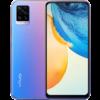 Vivo V20 (Sunset Melody 128GB + 8GB)