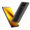 Xiaomi Poco X3 NFC (Shadow Gray 128GB + 6GB)