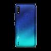 itel A36 (Gradation Blue 16GB + 1GB)