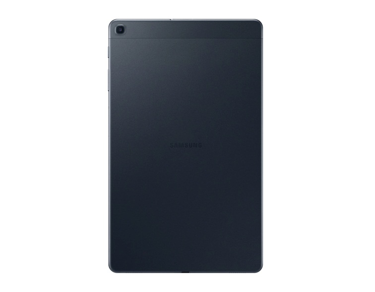Samsung Galaxy Tab A 10.1 Model T510 (2019) (Black Wifi 32GB + 2GB)