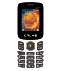 Calme C17