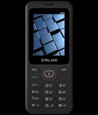 Calme C885