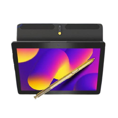 Dany Signature 4G Stylus Pen (32GB + 3GB)