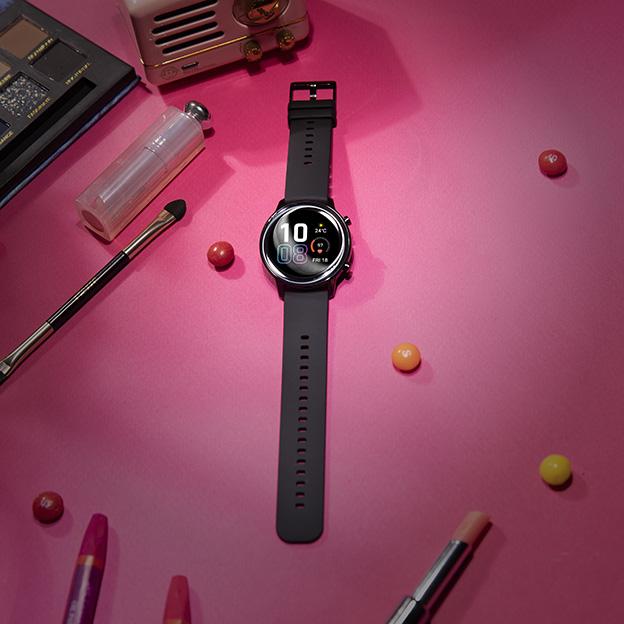 HONOR Magic Watch 2 42mm (Agate Black)