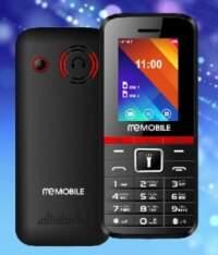 Me Mobile L300