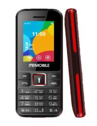 Me Mobile L200
