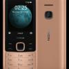 Nokia 225 4G (Classic Blue 128MB + 64MB)
