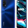 Realme 7 Pro (Mirror Blue 128GB + 8GB)