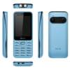 Vgotel S9 (Light Blue)