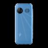 itel Muzik 400 Core Blue