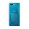 Oppo A12 (Blue 32GB + 3GB)