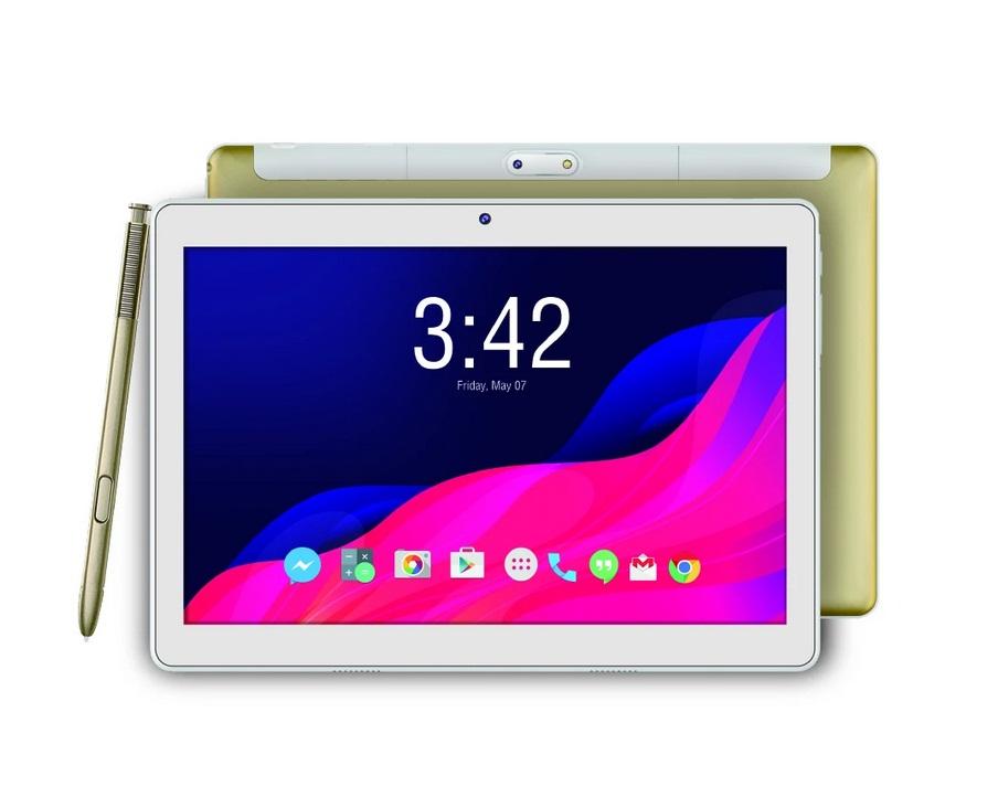 Dany Genius icon 25 With Stylus Pen (32GB + 2GB)