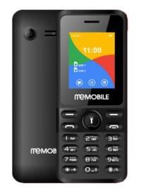 Me Mobile L100 Classic