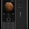 Nokia 225 4G (Metallic Sand 128MB + 64MB)