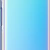 Infinix Note 8 (Iceland Fantasy 128GB + 6GB)