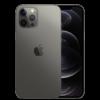 Apple iPhone 12 Pro Max (Pacific Blue 512GB + 6GB)