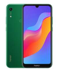 Honor 8A  (Green 64GB + 3GB)