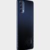 Oppo Reno 4 (Space Black 128GB + 8GB)