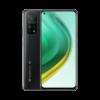 Xiaomi Mi 10T 5G (Cosmic Black 128GB + 8GB)
