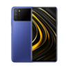 Xiaomi Poco M3 (Cool Blue 128GB + 4GB)