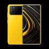 Xiaomi Poco M3 (Poco Yellow 128GB + 4GB)