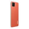 Oppo F17 (Dynamic Orange 128GB + 8GB)
