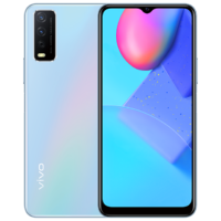 Vivo Y12s (Glacier Blue 32GB + 3GB)