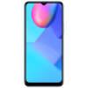 Vivo Y12s (Glacier Blue 32GB + 3GB)