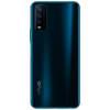 Vivo Y12s (Phantom Black 32GB + 3GB)