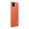 Oppo F17 (Dynamic Orange 128GB + 8GB)