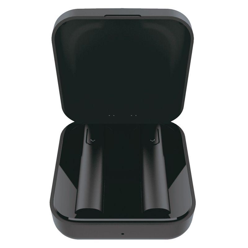 Infinix iRocker 2 Earbuds – XE18