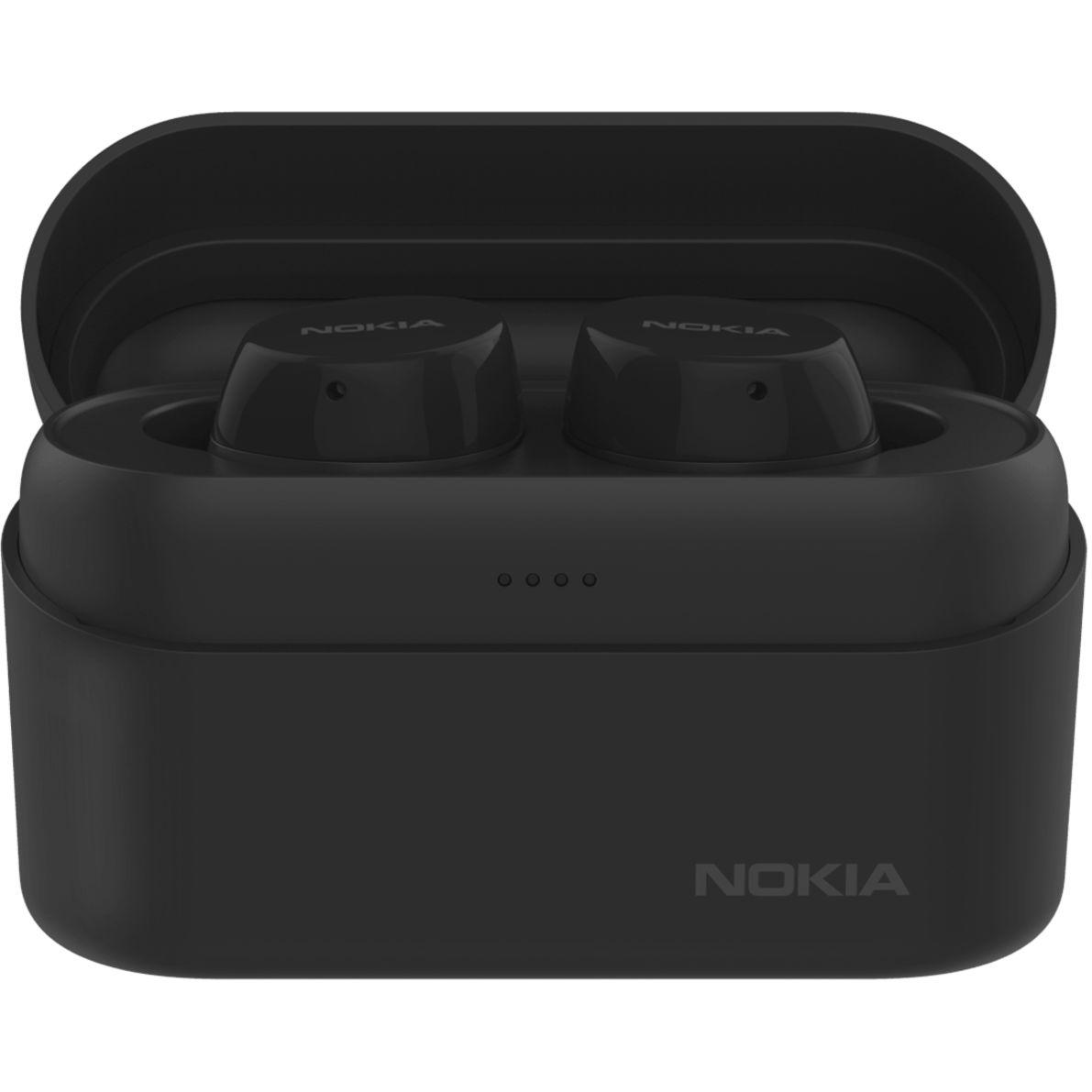 Nokia Power Earbuds Lite BH-405