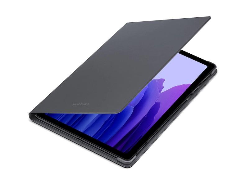 Samsung Galaxy Tab A7 10.4 (Model T500 Wi-Fi 2020) (Dark Gray 32GB + 3GB)