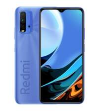 Xiaomi Redmi 9T (Twilight Blue 128GB + 4GB)