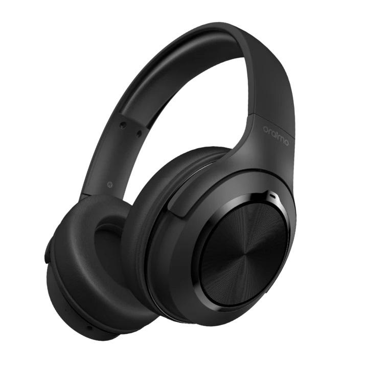 Oraimo Theater 2 (OEB H85D) Theater Headphones