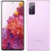Samsung Galaxy S20 FE (Cloud Lavender 128GB + 8GB)
