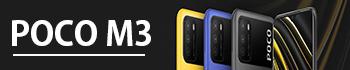 Xiaomi Poco M3 1
