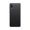 Samsung Galaxy A02 (Black 32GB + 3GB)