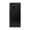 Samsung Galaxy S21 Ultra 5G (Phantom Black 256GB + 12GB)