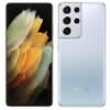 Samsung Galaxy S21 Ultra 5G (Phantom Silver 256GB + 12GB)