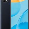 Oppo A15 (Dynamic Black 32GB + 3GB)