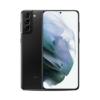 Samsung Galaxy S21+ 5G (Phantom Black 256GB + 12GB)